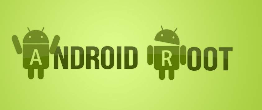 Android Root 3 - KingRoot APK Latest Version Free Download 2019