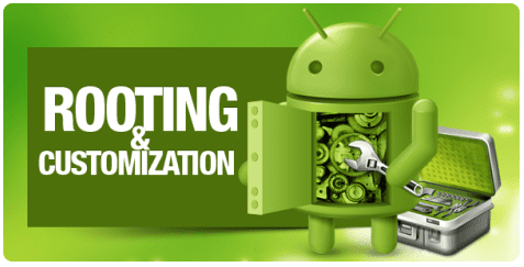 Android root 2 - KingRoot APK Latest Version Free Download 2019