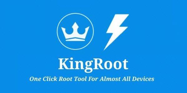 KingRoot APK Latest Version Free Download 2019