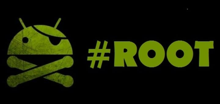 360 Super Root Latest APK Free Download 2018