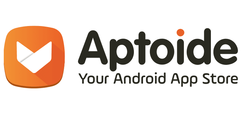 Aptoide APK 3 - Aptoide Lite Latest APK Version Free Download For Android 2019