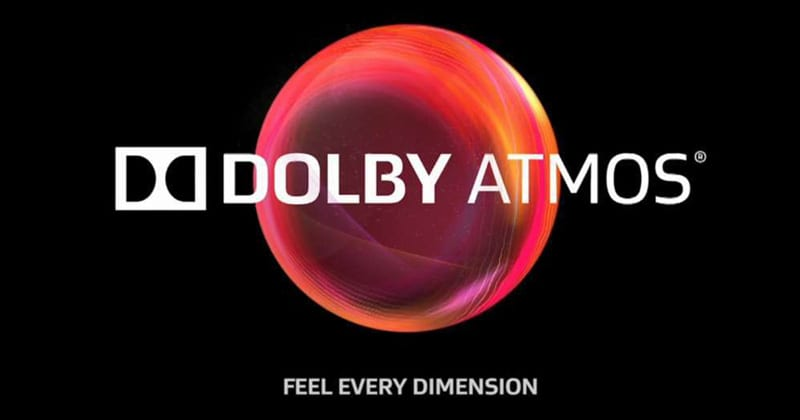 Dolby Atmos Featured - 30 Best Tips And Tricks For Rooted Android Device