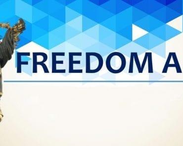 Freedom APK Latest Version Free Download 2019