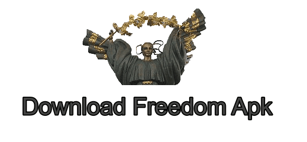 Freedom APK 2.0.8 Latest Version Free Download 2019