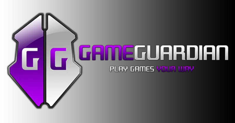 Game Guardian Latest APK Version Free Download 2019