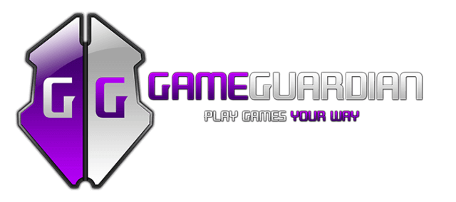Download Game Guardian No Root 2018