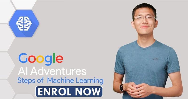 Google Just Launched Its Internal AI & ML Crash Course For FREE