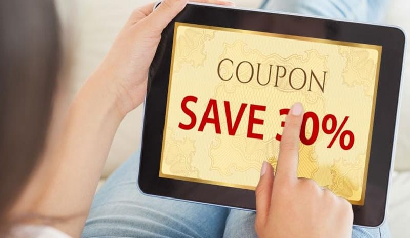 How To Automatically Get Coupon Code While Checkout