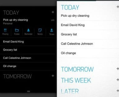 How To Sync Your Todo List With Android & PC