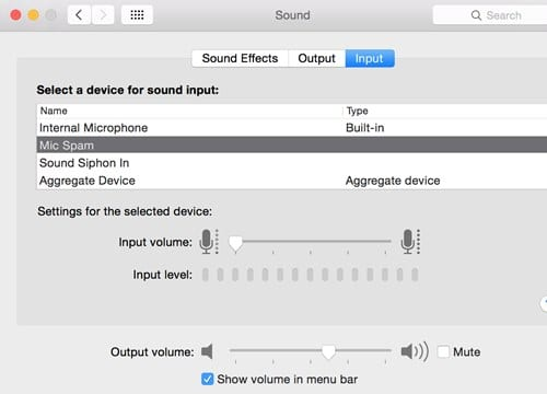 How to Fix Sound Not Working on a Mac