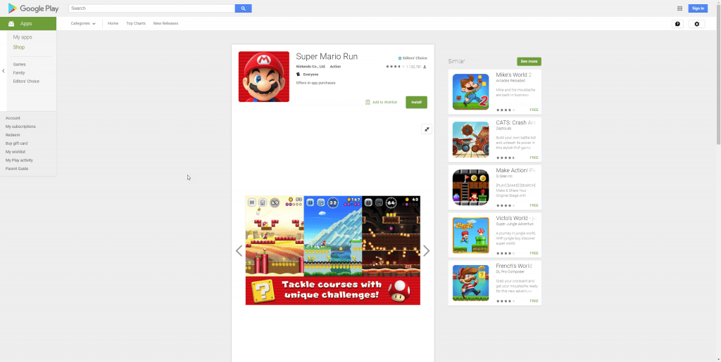 IMG 2 5 1024x515 - Google Just Launched A New App Store