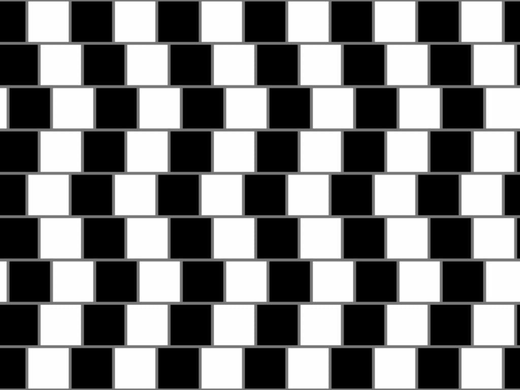 IMG 4 1024x768 - This Optical Illusion of Two Identical Photos Is Freaking Out The Internet