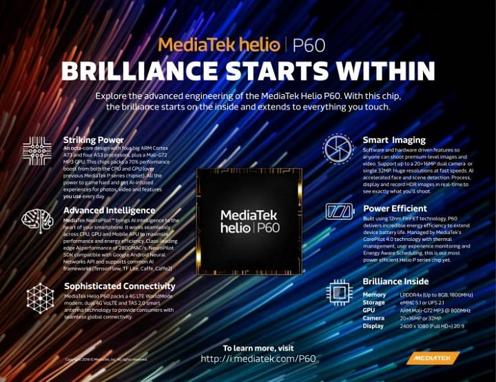 IMG 6 2 - MediaTek: You Are Paying Too Much For Your Smartphone