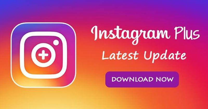 instagram auto followers apk 2018 download