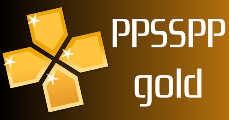 ppsspp gold games gta 5 download