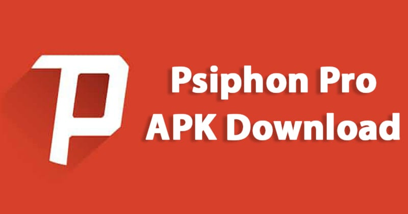 psiphon pro handler apk download