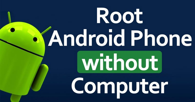 360 Super Root Latest APK Free Download 2019