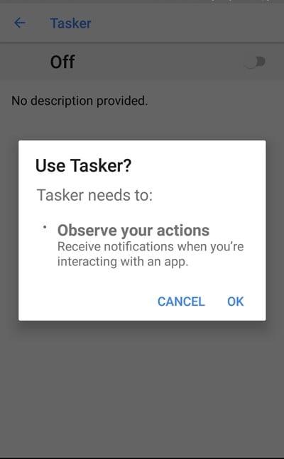 Unlock Windows PC From Android Fingerprint Scanner