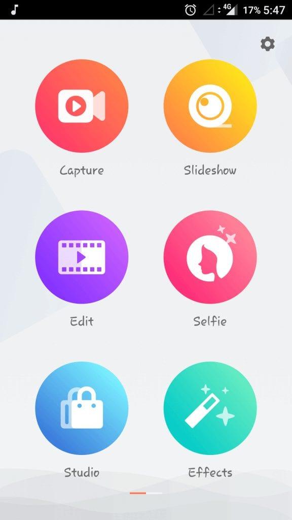 vivavideo download uptodown