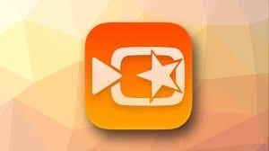 VivaVideo Pro MOD APK Latest Version Free Download 2019