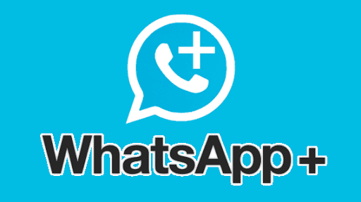 Whatsapp Plus APK 6.25 Latest Version Free Download 2018