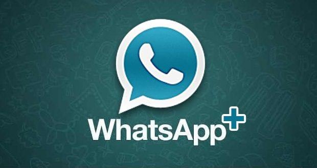 Whatsapp Plus Apk Download Latest Version