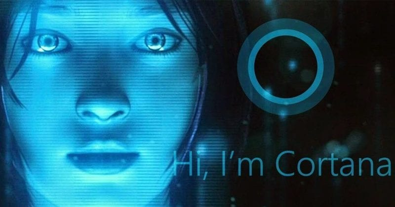 Admins Can No Longer Block Cortana In Windows 10