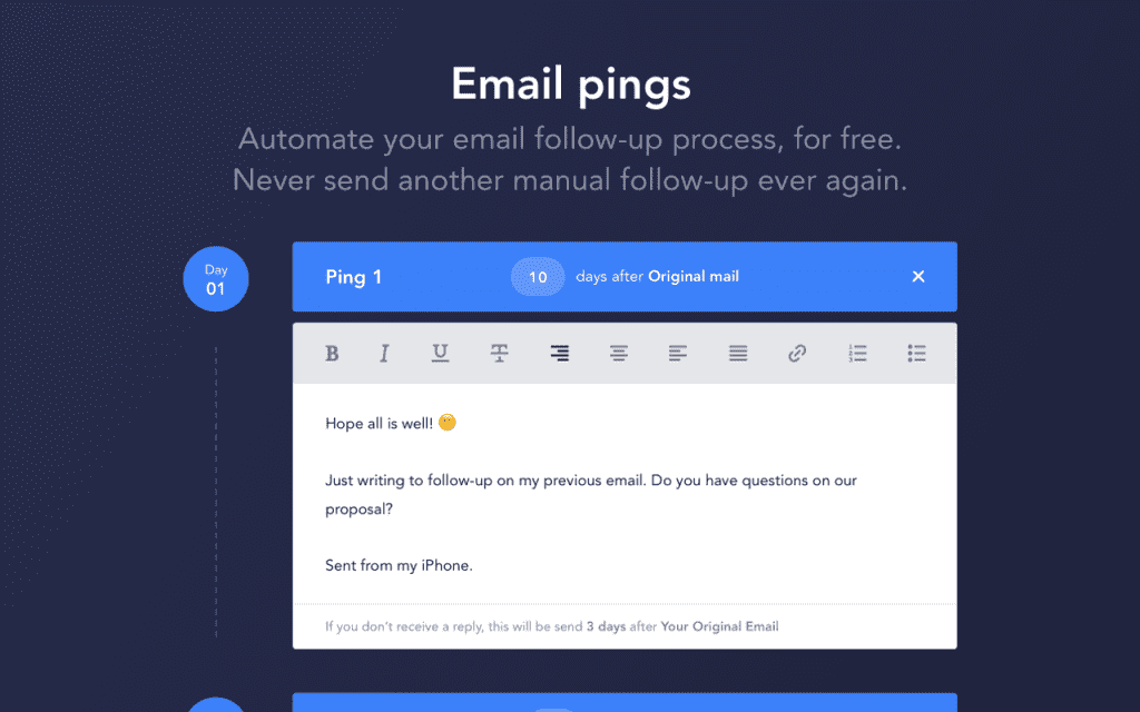 Automate Your Email Follow Ups Free 1 1 1024x640 - MailTag: Real-time Email Tracking is Now More Easier