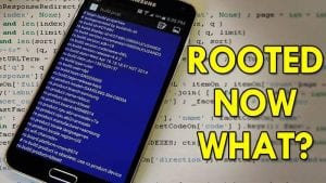 30 Best Tips And Tricks For Rooted Android Device