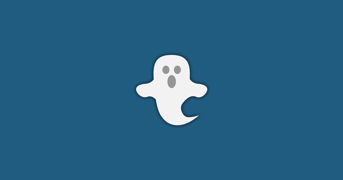 Casper 2 - Casper (Snapchat Saver) APK Latest Version Free Download 2019