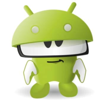 15 Things To Do Before Rooting Your Android Device