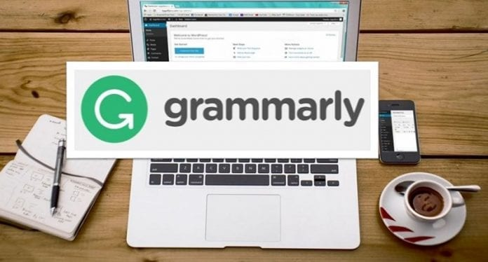 how to get grammarly premium for free 2018