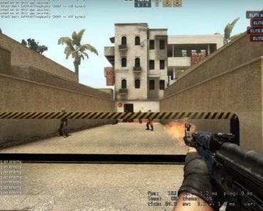 How To Improve Your Aim in PC Games