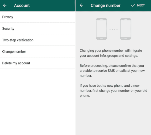 IMG 1 1 - WhatsApp's New Update Brings An Excellent New Feature!