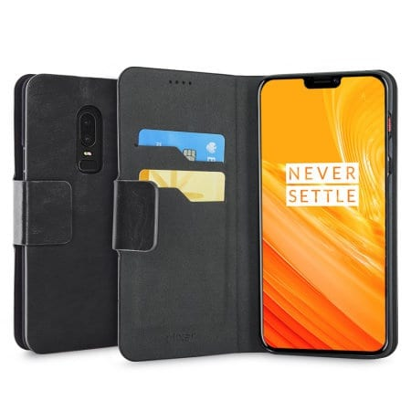 IMG 2 2 - OnePlus 6 Is Fully Exposed By A Case Maker