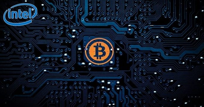 Intel To Launch A Bitcoin Mining Hardware Accelerator