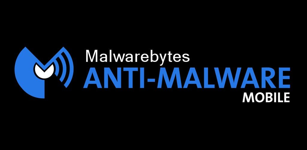 Use Anti-Malware Softwares