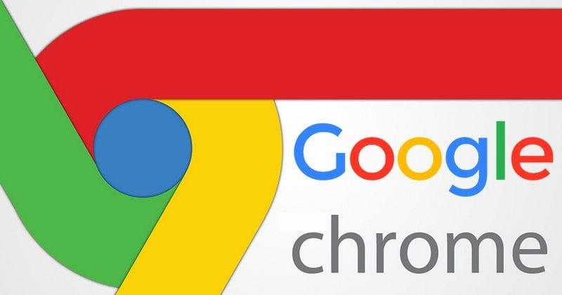 New Google Chrome 66 Released: Here Are the Top Features