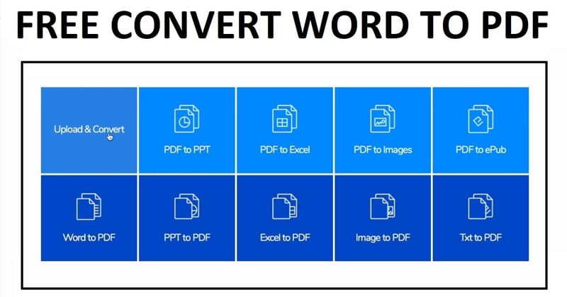 Hipdf: A Web Service To Merge, Split and Compress Your PDFs
