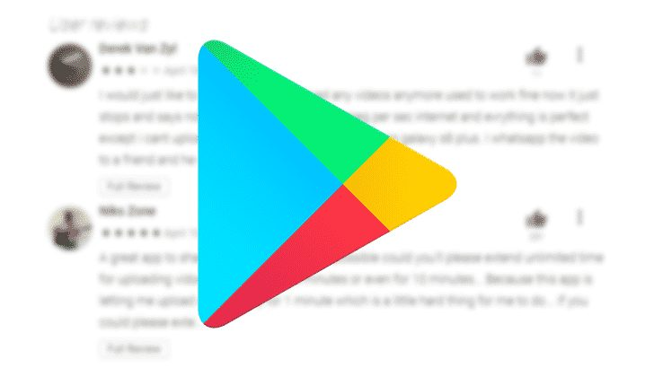 Research The App Before Installing