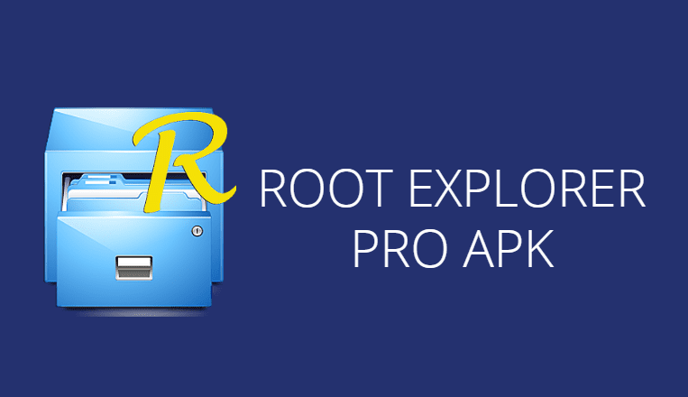 Root Explorer Latest Pro APK 4 2 1 Free Download 2019