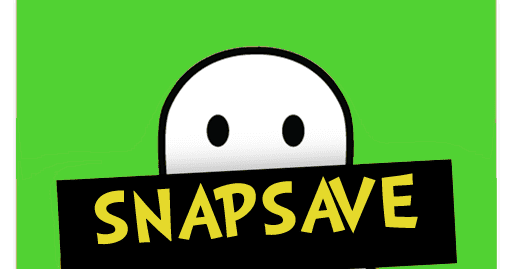 SnapSave Latest APK Version Free Download 2018
