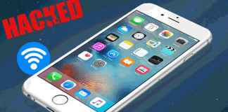 This iPhone Feature Could Let Attackers Hack Your iPhone Remotely