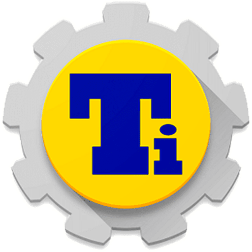 Titanium Backup Pro APK - Titanium Backup Pro Latest APK Version Free Download 2019
