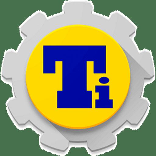 titanium backup donate version free