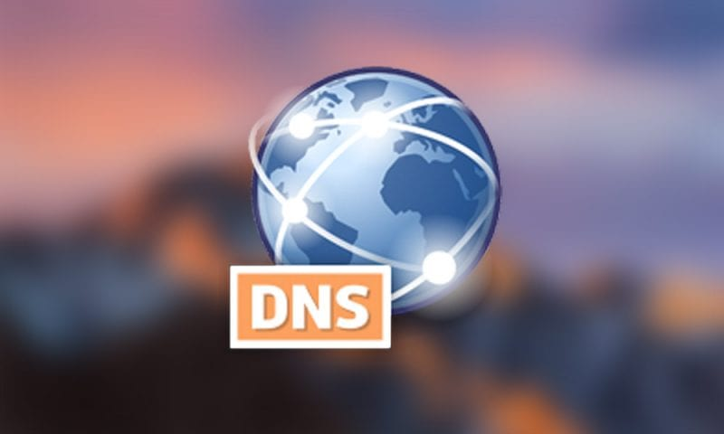 What does dns flushing do ccuart Images
