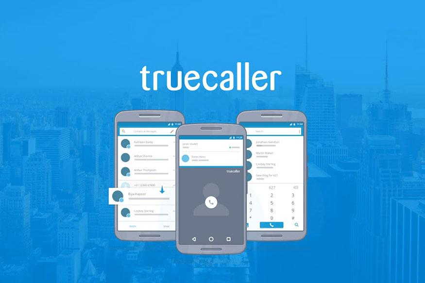 Truecaller Latest APK 8.80.7 Version Free Download 2018