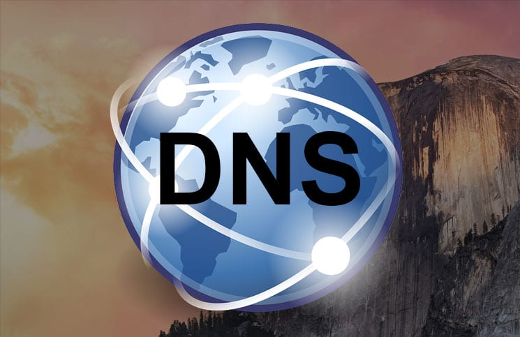 what is dns flush - What Does DNS Flushing Do?