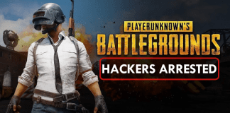 15 PUBG Hackers Arrested And Fined $5.1 Million USD