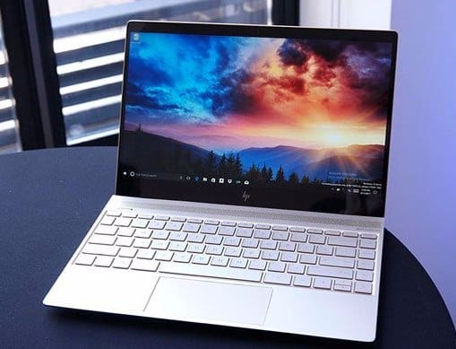 Best 8GB RAM Laptops You Can Buy In 2018